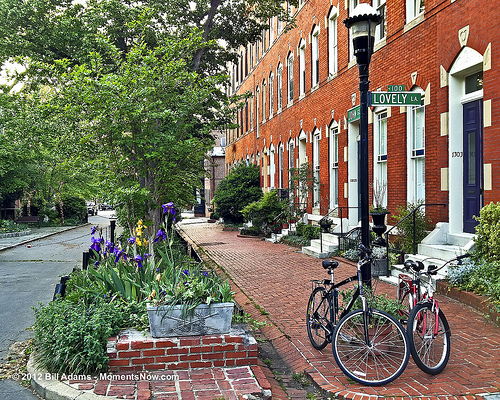 15-things-to-do-in-baltimore-during-blogalicious-weekend