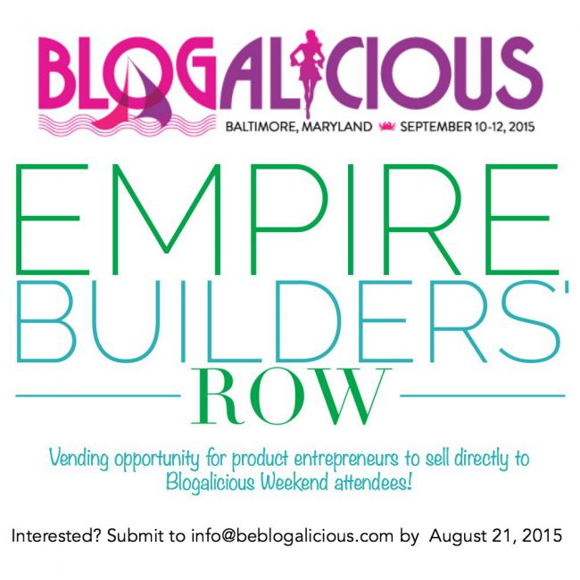 build-your-own-empire-empire-builders-row-blogalicious