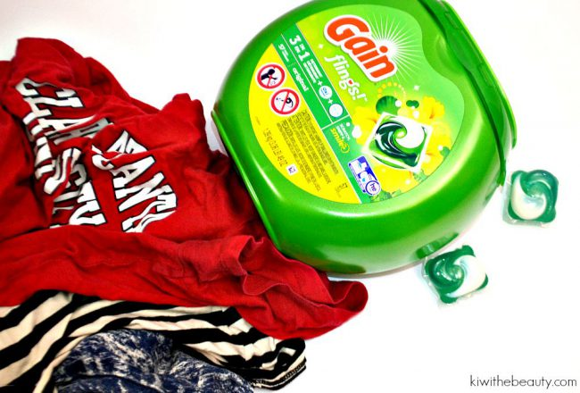 laundry-redefined