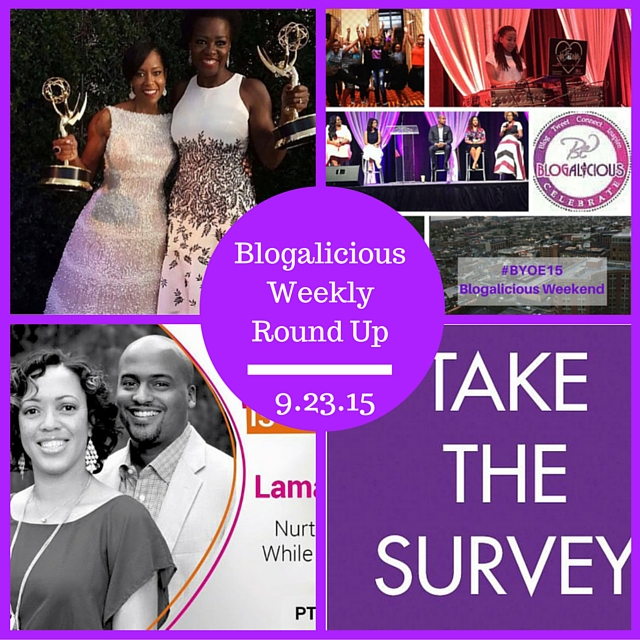 the-emmy's-emmys-marriage-survey-more-blogalicious-weekly-round-up