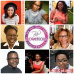 Meet Team Blogalicious