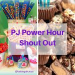 pj-power-hour-shout-out-blogalicious