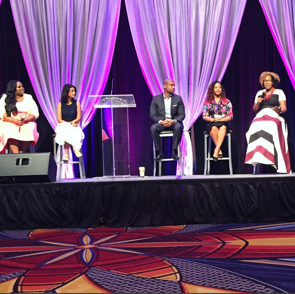 #byoe15-blogalicious-weekend-highlights-weekly-round-up
