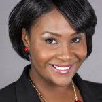 the-anatomy-of-a-successful-business-byoe15-blogalicious