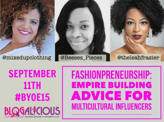 fashionpreneurship-workshop-byoe15-blogalicious