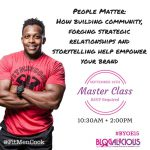 masterclass-kevin-curry-fitmencook-byoe15-blogalicious