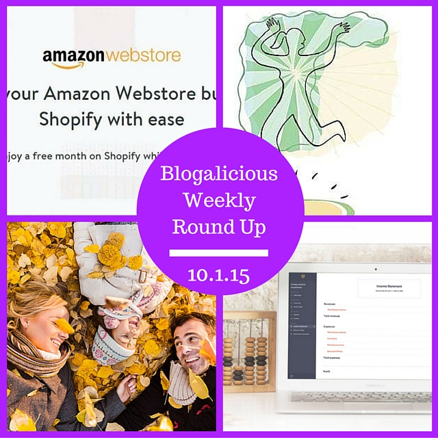 better-business-happiness-weekly-round-up-blogalicious