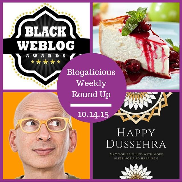dussehra-desserts-weekly-round-up-blogalicious