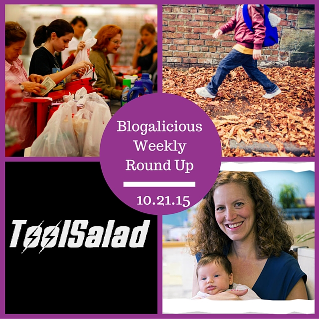 target-tools-weekly-round-up-blogalicious