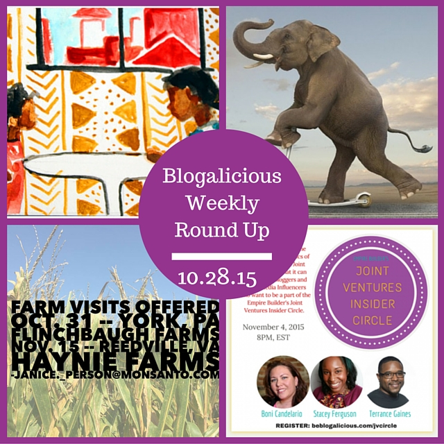 october-greatness-weekly-round-up-blogalicious