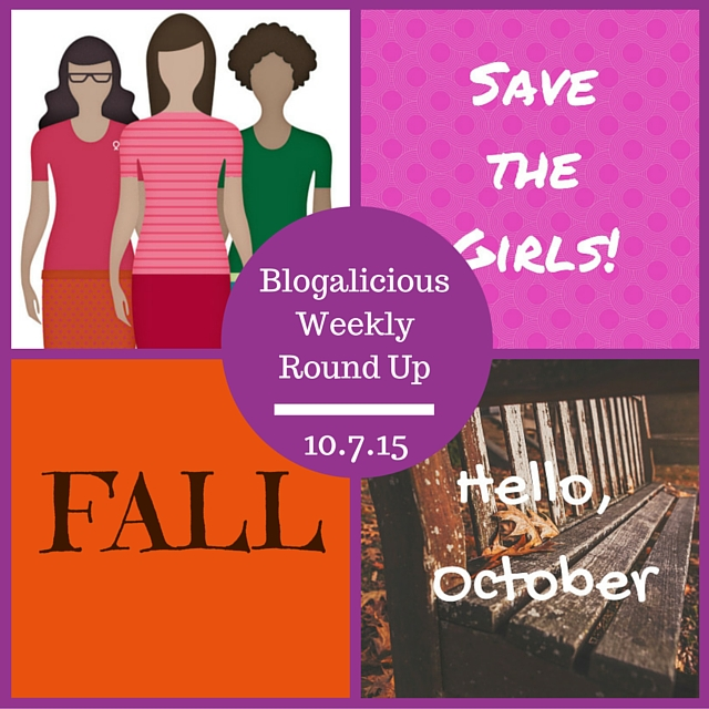 breast-cancer-fall-weekly-round-up-blogalicious