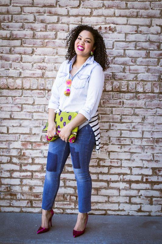 blogalicious-style-friday-fun-pinterest-2015-2
