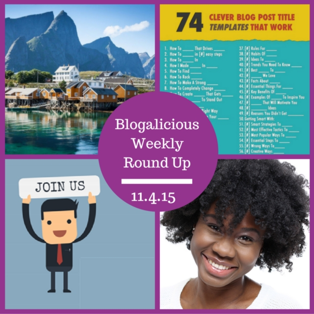 dove-freedom-weekly-round-up-blogalicious