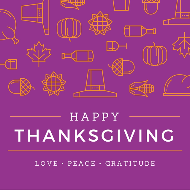 gratitude-thanksgiving-blogalicious