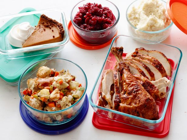 gratitude-thanksgiving-leftovers-blogalicious