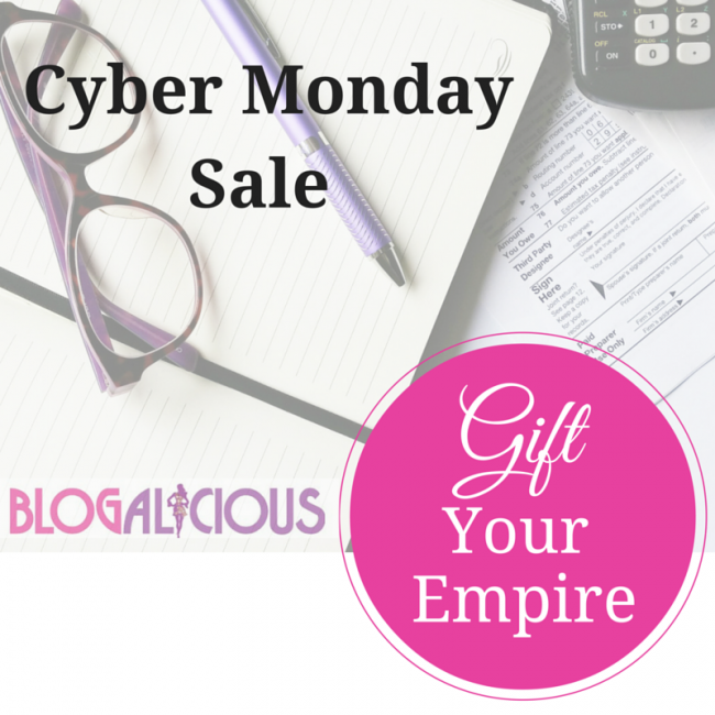 cyber-monday-sale-blogalicious