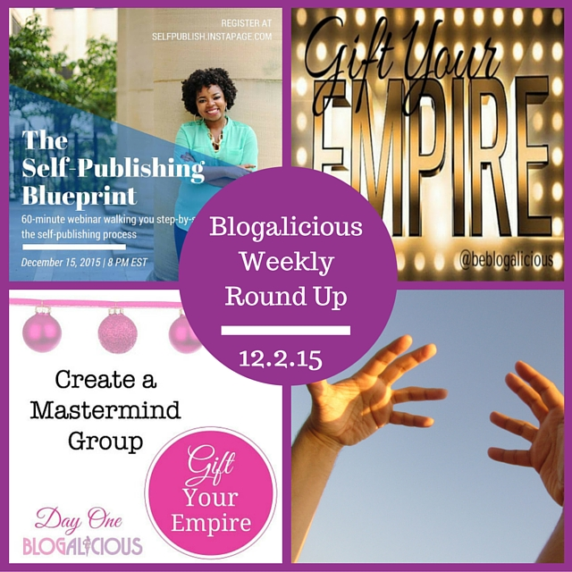 gifts-guides-blogalicious-weekly-round-up
