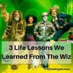 friday-fun-the-wiz-blogalicious