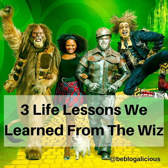 friday-fun-the-wiz-blogalicious