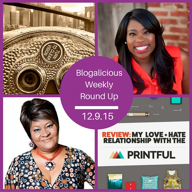 service-beyond-blogalicious-weekly-round-up