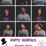 happy-holidays-blogalicious