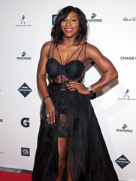 serena-williams-holiday-ideas-blogalicious-weekly-round-up