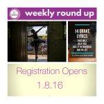 weekly-round-up-conference-travel-lyrics-blogalicious