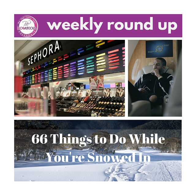 weekly-round-up-snow-entrepreneurship-blogalicious