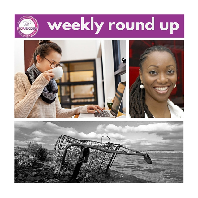 new-year-new-possibilities-weekly-round-up-blogalicious