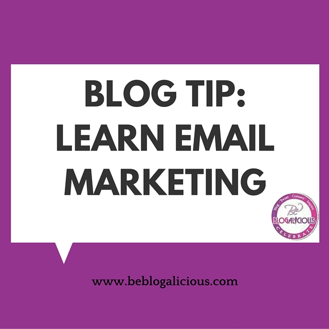 blog-tip-learn-email-marketing-blogalicious
