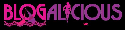 BlogaliciousBaltimoreLogo2015