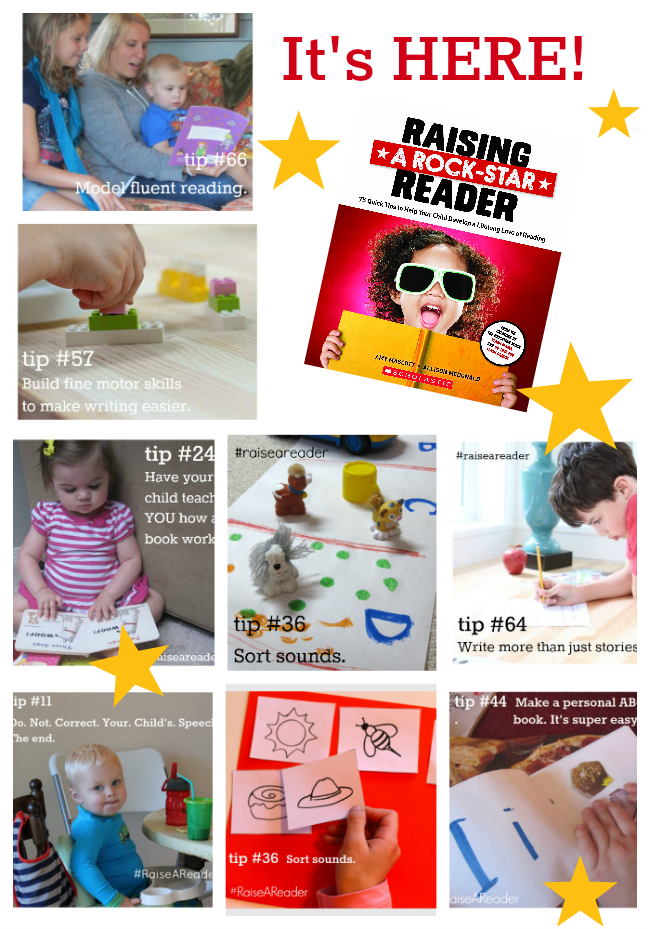 raise-a-reader-launch-promo-teachmama.com_