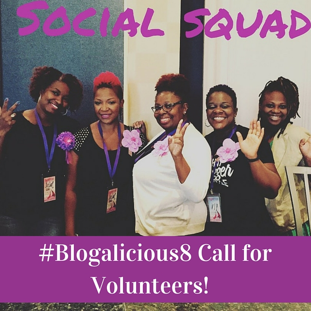 blogalicious-8-call-for-volunteers