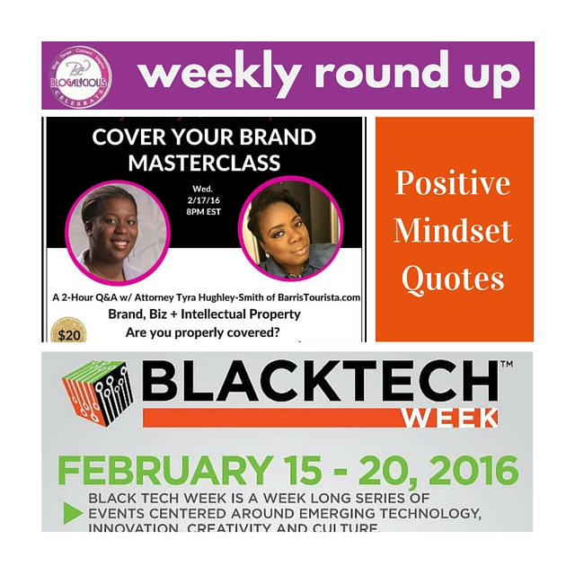 weekly-round-up-tech-happiness-blogalicious