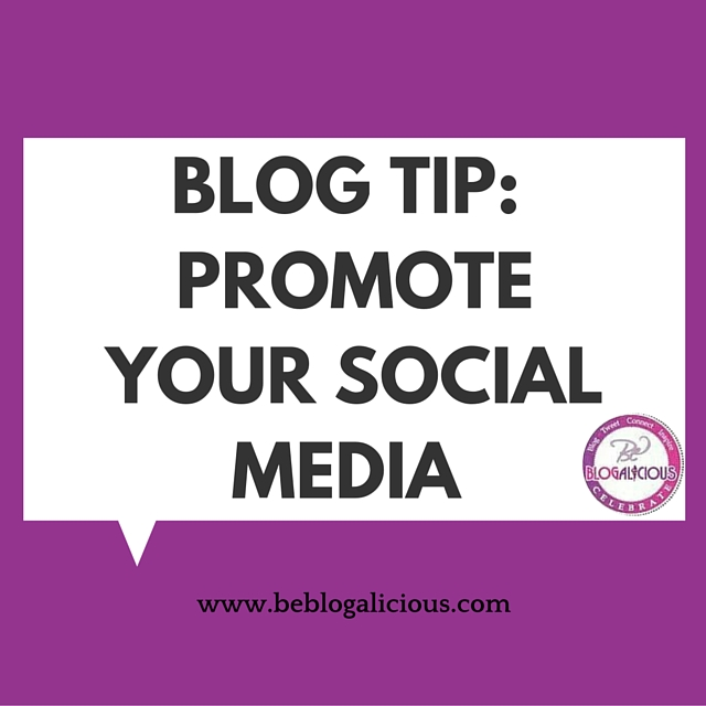 promote your social media (1-9-16)