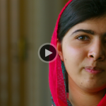 All You Need to Know About February's 'He Named Me Malala' Premiere
