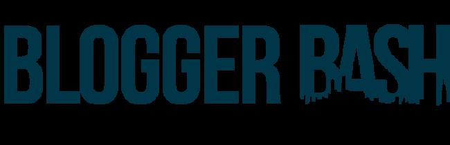 BloggerBashLogo20163