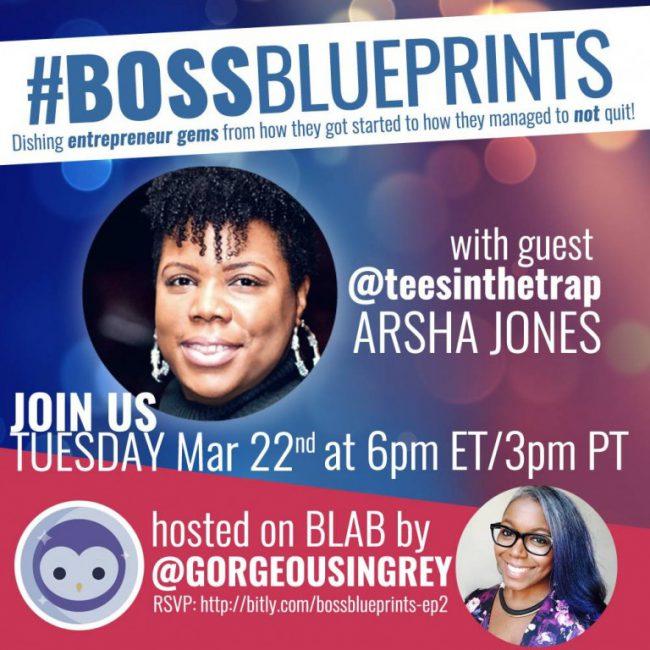 Boss-Blueprints-Ep-2-768x768