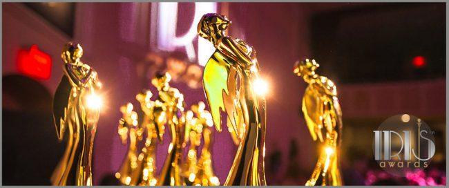 home_logo_home_awards