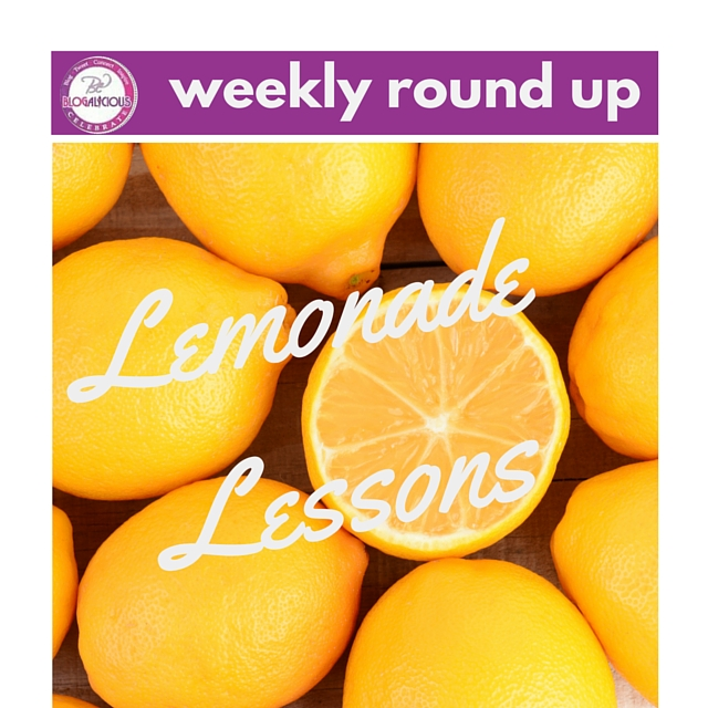 lemonade-lessons-beyonce-weekly-round-up-blogalicious