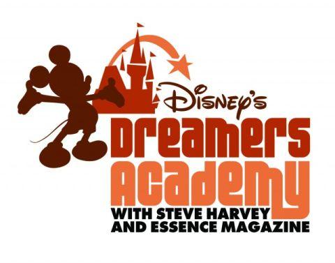 dreamers-academy-logo