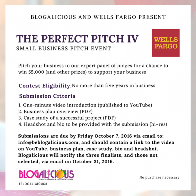 WF Perfect Pitch IV