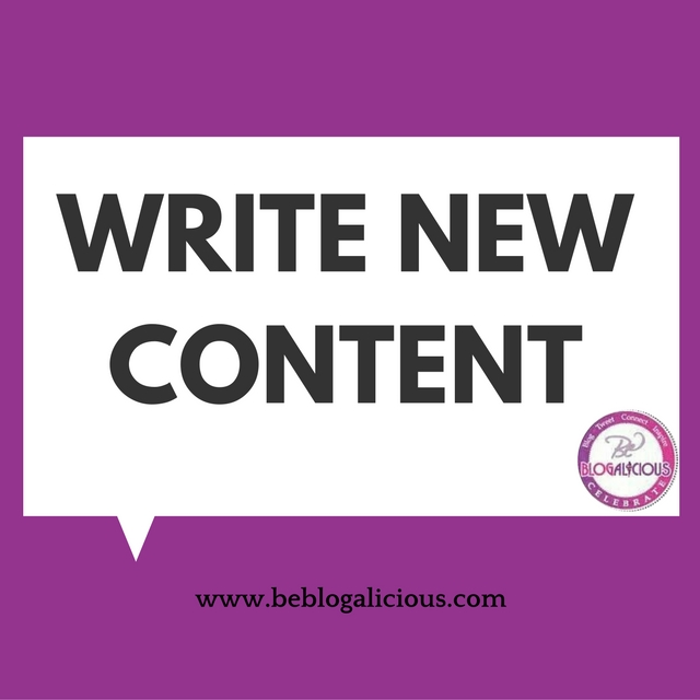 write-new-content-blog-tip-blogalicious