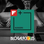 flipboard-is-coming-to-blogalicious8-sponsor