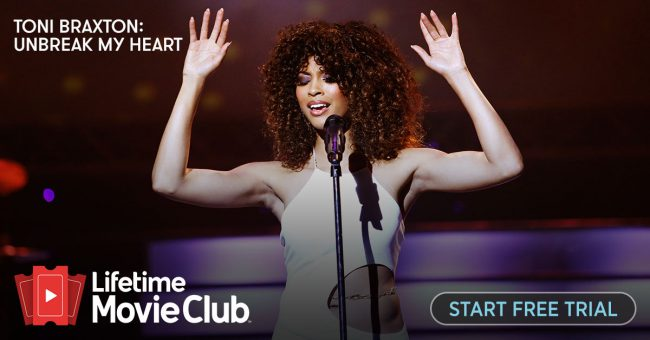 lifetime-movie-club-blogalicious-client