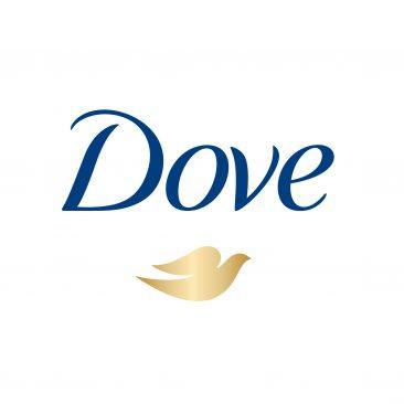 standard-dove-brandmark