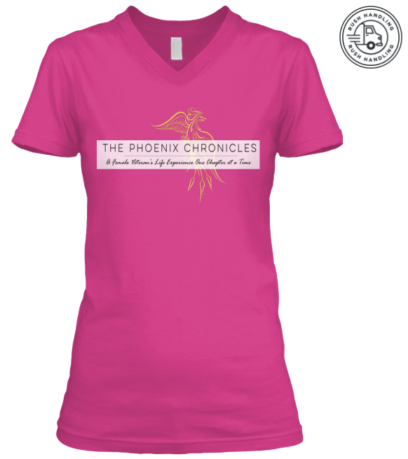 tevykas-shirt-the-phoenix-chronicles-campaign