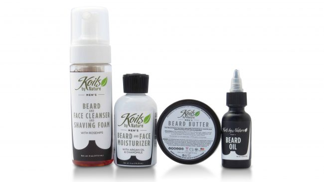 koils-by-nature-deluxe-beard-kit