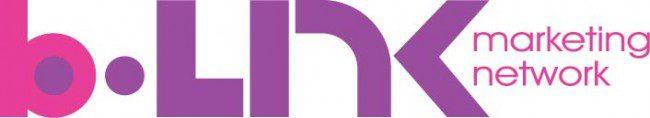 b-link-logo-650x118