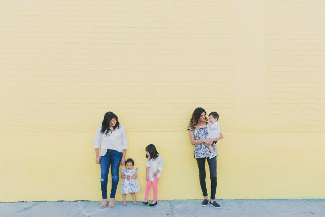 SuperMamas-LilyRoPhotography-0633